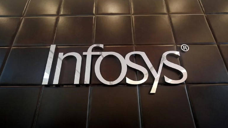 US Law Companies Begins Investigation Against Infosys