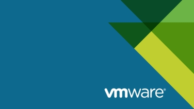 VMware to Assist HP and Google Simplify Device Lifecycle Management