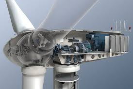 Global Wind Turbine Gearbox Market 2017-2022