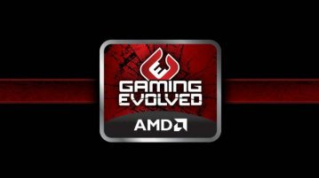 AMD to Focus on Virtual and Augmented Reality in India