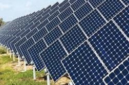 Adaptive Solar Collectors Market