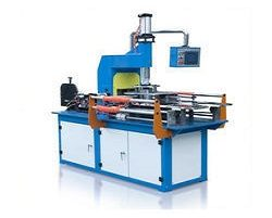 Coiling Machine Market