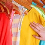 Fabric Wash and Care Products Market