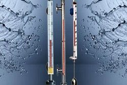 Float-Type Oil Level Indicators Market