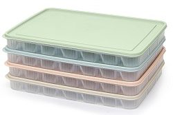Frozen Storage Box Market