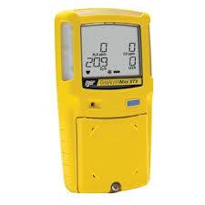 Gas Detectors  Market