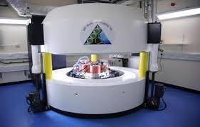 Medical Cyclotron Market
