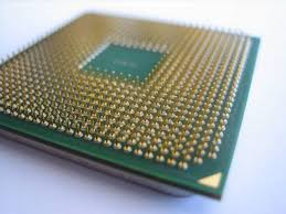 Microprocessor Market