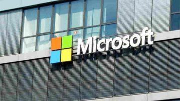 Microsoft Reveals AI-Based Automatic Threat Examination in India