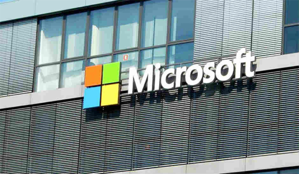 Microsoft Reveals AI-Based Automatic Threat Examination in India