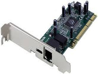 Network Interface Cards Market