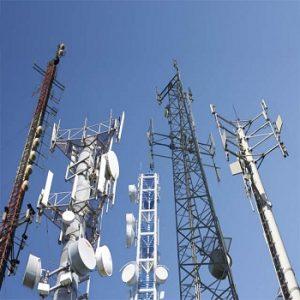 Next-generation Mobile Backhaul Networks Market