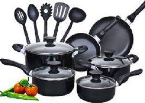 Non-Stick Pan Market