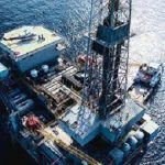 Oil & Gas Subsea Umbilicals, Risers & Flowlines Market