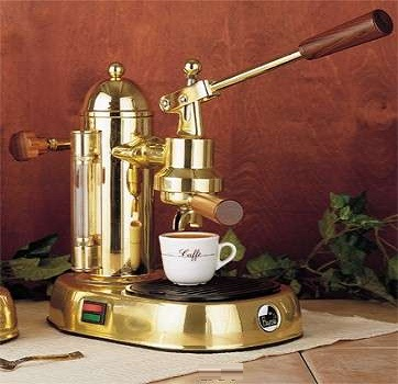 global piston espresso machines market 2017 2022 by players regions product types applications. Black Bedroom Furniture Sets. Home Design Ideas