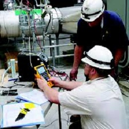 Process Calibration Tools Market