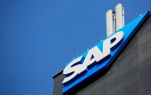 SAP Leonardo to Assist SMEs in India