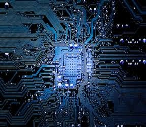 Semiconductor Advanced Packaging Market