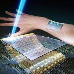 Ultra-thin Films Market