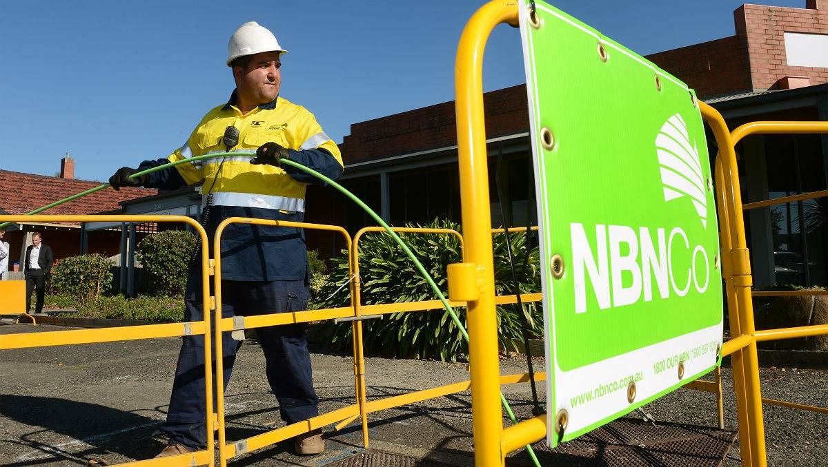 nbn-rollout