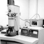 Biotechnology Instrumentation