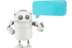 Chatbots market