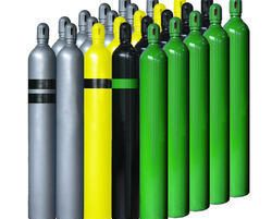 Compressed Natural Gas (CNG) Cylinders Market 2017