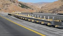 Global Crash Barrier Systems Market 2017-2022
