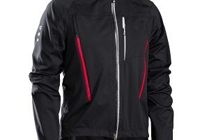 Cycling Jackets Market