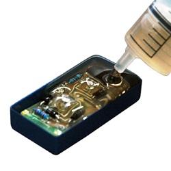 Electronic Potting and Encapsulating Market