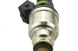 Fuel Spray Nozzle