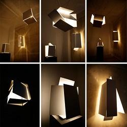High-End Lighting Market