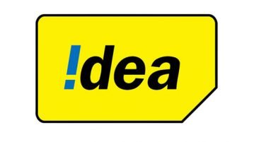 Idea Unveils New Rs 357 Plan With Data And Unlimited Calls