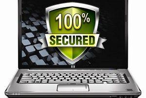 Internet Security Software Market