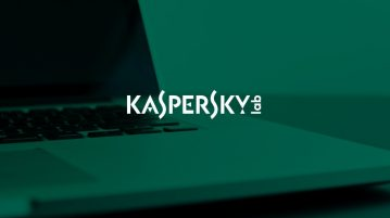 Kaspersky Confesses Uploading the U.S. Documents But Deleted Them Hurriedly