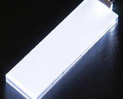 LED Backlights Market