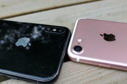 New Leak Of iPhone Verifies Biggest Problem Of Apple