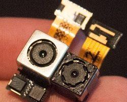 Optical Image Stabilizer (OIS) Market