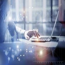 Output Management Software Market