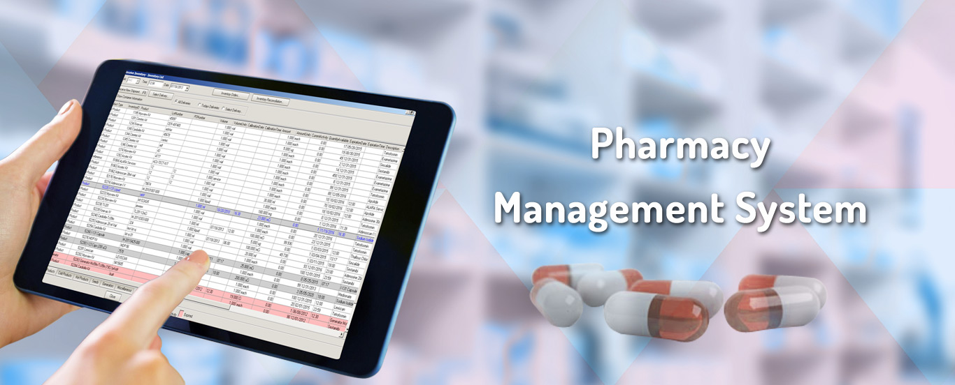 pharmacy management Available in: paperback the leading text on pharmacy management – updated to reflect the latest trends and topics pharmacy management.