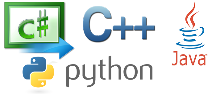 Programming Language As Second, Instead Of English