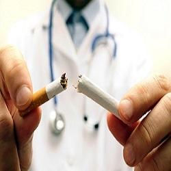 Smoking Cessation Products Market