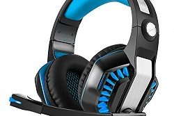 Specialized Gaming Headset Market