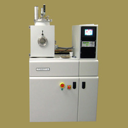 Sputtering Systems