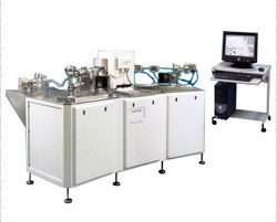 Stable Isotope Ratio Mass Spectrometer Market 2017