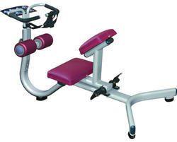 Stretch Training Machines Market 201