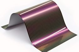 Thin Film Photovoltaic Cells Market