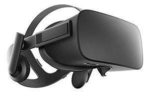 Virtual Reality Device Market