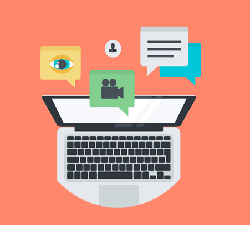 Webinar Software Market
