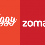 Will Swiggy And Zomato Deliver A Potential Merger?